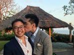 cucu-pendiri-singapura-menikahi-pasangan-sejenis-inilah-hubungan-cinta-seumur-hidup-penuh-kasih.jpg