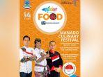 culinary-festival-akan-mendatangkan-chef-juna-rorimpandey-henry-bloem-dan-farry-paat_20180826_110424.jpg