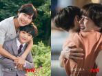 cuplikan-drama-korea-high-class-1.jpg