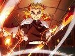 cuplikan-film-anime-demon-slayer-mugen-train.jpg