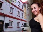 cynthiara-alona-digerebek-di-hotel-jadi-tersangka-prostitusi-online1.jpg