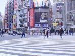 daerah-hachiko-crossing-di-shibuya-yang-menjadi-persimpangan-jalan-terpadat-di-dunia.jpg