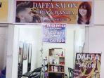 daffa-salon-menghadirkan-penawaran-terbaik-untuk-para-wanita-yang-mau-perawatan.jpg