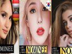 daftar-100-wanita-tercantik-di-dunia-2019-versi-tc-candler.jpg