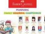 daftar-13-pemenang-lomba-family-colouring-competition-faber-castell-20182019.jpg