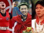 daftar-atlet-indonesia-peraih-medali-olimpiade-susy-susanti-taufik-hidayat-hingga-windy-cantika.jpg