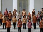 daftar-calon-kabinet-menteri-jokowi-maruf-periode-2019-2024.jpg