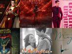 daftar-film-bioskop-april-2019.jpg