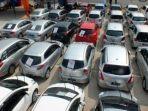 daftar-harga-mobil-bekas-bulan-mei-2021-46456.jpg