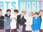 daftar-lengkap-15-member-boy-grup-k-pop-terpopuler-edisi-oktober-2021-bts-mendominasi.jpg