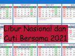 daftar-libur-nasional-dan-cuti-bersama-2021-1212121.jpg