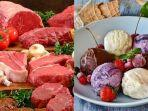 daftar-makanan-yang-harus-dihindari-saat-diet-56564565.jpg