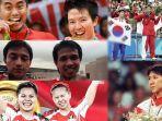 daftar-perolehan-medali-emas-indonesia-sepanjang-gelaran-olimpiade.jpg