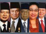 daftar-presiden-ri-soekarno-soeharto-bj-habibie-gus-dur-megawati-jokowi.jpg