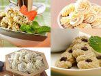 daftar-resep-kue-semprit-berbagai-macam-rasa.jpg