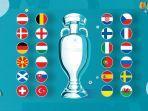 daftar-skuad-tim-tim-di-euro-2021.jpg