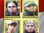 daftar-terbaru-empat-orang-dpo-teroris-poso-55556.jpg