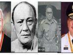 daftar-tokoh-yang-pernah-jabat-gubernur-sulut.jpg