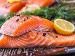 daging-ikan-salmon-3477.jpg