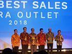 daihatsu-malalayang-sabet-the-best-sales-outlet-2018.jpg