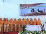 dalam-seminar-damietta-yang-diisi-juga-qasidah-pineleng-pastor-yong-sebut-perjumpaan-spiritual.jpg