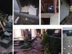 dampak-kerusakan-akibat-gempa-yang-terjadi-di-darat-wilayah-bali-sabtu-16102021.jpg