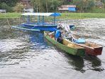 danau-tondano_20170727_115638.jpg