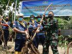 danlantamal-viii-kolonel-marinir-i-wayan-ariwijaya-se324.jpg