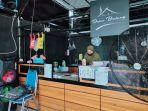 dapur-bintang-cafe-and-resto-2.jpg