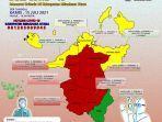 data-covid-19-kabupaten-minahasa-utara756765767.jpg