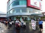 daw-gelar-honda-pcx-scooter-ride_20180522_184224.jpg