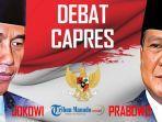 debat-capres-17-januari-2019.jpg