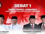 debat-capres-2019-perdana-capres-jokowi-vs-capres-prabowo-12.jpg