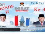 debat-capres-jokowi-vs-prabowo-445.jpg