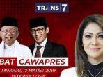 debat-ketiga-pilpres-2019-4455.jpg