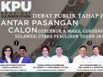 debat-pasangan-calon-gubernur-dan-wagub-sulut-555.jpg