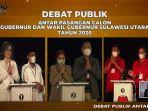 debat-pertama-paslon-gubernur-dan-wakil-gubernur-sulawesi-utara.jpg