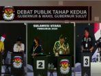 debat-publik-tahap-ii-pasangan-calon-gubernur-rabu-11112020.jpg