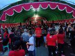 deklarasi-dukungan-masyarakat-pardo-di-kelurahan-kakenturan-i-kecamatan-maesa.jpg