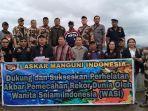 deklarasi-laskar-manguni-indonesia-lmi-mendukung-penuh-pemecahan-3-rekor-dunia-oleh-wasi-3.jpg