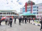 demo-brutal-di-kampus-unipa-manokwari-papua-kamis-22-juli-2021.jpg