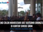 demo-calon-mahasiswa-ukit_20170717_205609.jpg