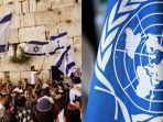 demo-di-israel-baru-baru-ini-dan-bendera-pbb.jpg