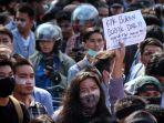 demo-mahasiswa-sulawesi-utara-rabu-2592019-dfdfdfddfdfdd.jpg