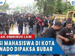 demo-mahasiswa-tolak-uu-omnibus-law-di-manado-dfgfdg.jpg