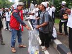 demonstran-bersih-bersih_20161104_155000.jpg