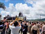 demonstrasi-di-dprd-bolmong-terkait-tambang-beberapa-waktu-lalu-3443.jpg