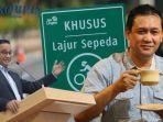 denny-siregar-rela-jokowi-jadi-presiden-7-periode-daripada-indonesia-dipimpin-anies-baswedan.jpg