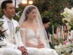 denny-sumargo-menikah-dengan-olivia-allan235623.jpg