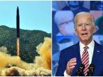 denuklirisasikorea-utaramenjadi-salah-satu-agenda.jpg